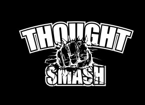 What is Thought Smash?